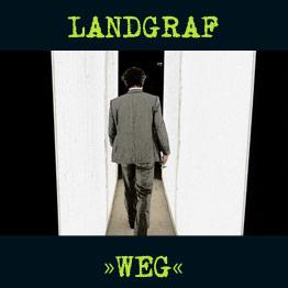 "Landgraf ""WEG"""