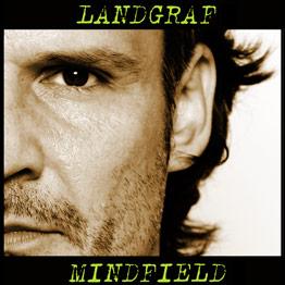 Landgraf mindfield